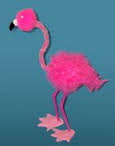 flamingo-craft-ideas-13