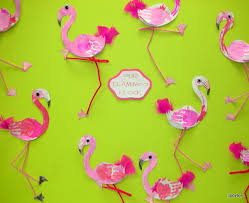 flamingo-craft-ideas-15