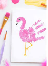 flamingo-craft-ideas-16