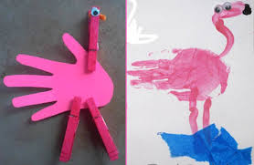 flamingo-craft-ideas-17