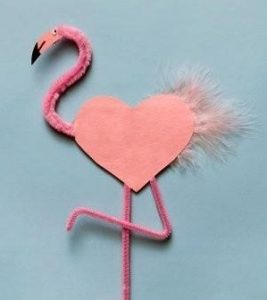 flamingo-craft-ideas-2