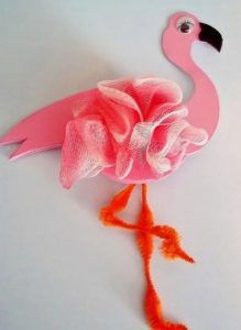 flamingo-craft-ideas-5