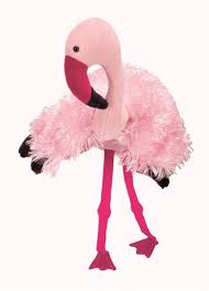 flamingo-craft-ideas-8