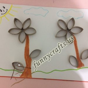 flower-art-activity-1