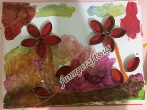flower-art-activity-10