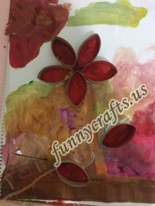 flower-art-activity-13