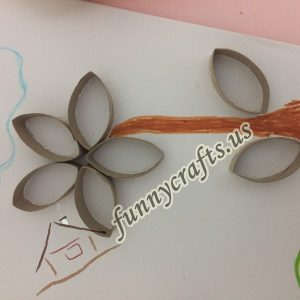 flower-art-activity-3