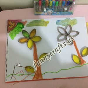 flower-art-activity-4