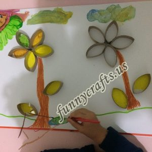 flower-art-activity-5