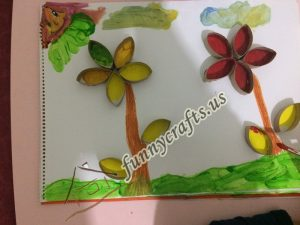 flower-art-activity-6
