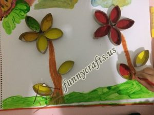 flower-art-activity-7