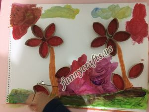 flower-art-activity-8