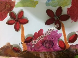 flower-art-activity-9