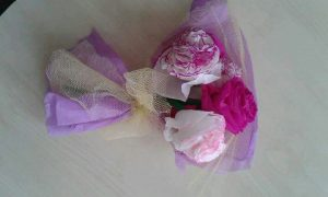 flower-gift-craft-ideas-1