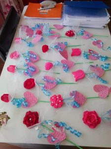 flower-gift-craft-ideas-3
