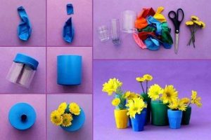 flower-gift-craft-ideas-4