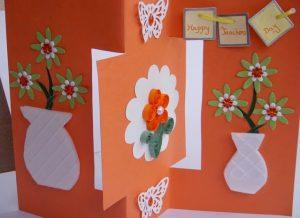 flower-gift-idea