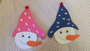 foam-christmas-craft