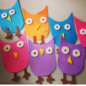foam-owl-craft-2
