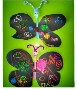 fork-butterfly-craft-1