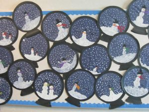 free-winter-and-christmas-craft-projects-with-snowman-motifs-1