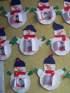 free-winter-and-christmas-craft-projects-with-snowman-motifs-3