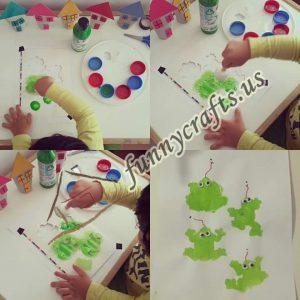 frog-art-activities-for-kids