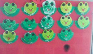 frog-bulletin-board-ideas-3