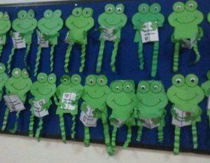 frog-bulletin-board-ideas-4