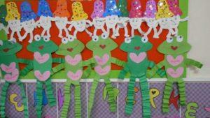 frog-bulletin-board-ideas-7