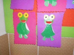 frog-craft-1