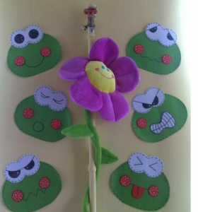 frog-emotional-craft