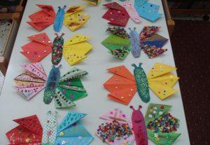 fun-butterfly-craft