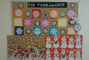 fun-snowman-crafts-1