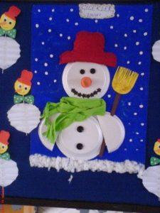 fun-snowman-crafts-3