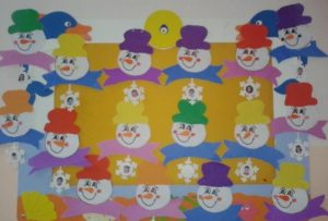 fun-snowman-crafts-4
