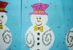 fun-to-make-christmas-snowman-crafts-2