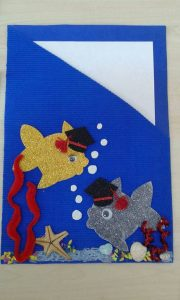 graduation-foam-fish-craft-1