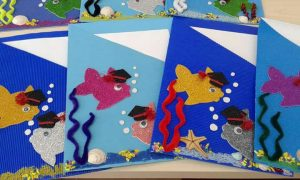 graduation-foam-fish-craft-2