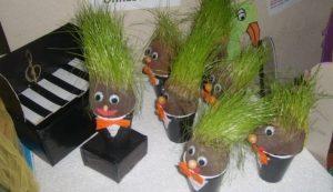 grass-man-craft