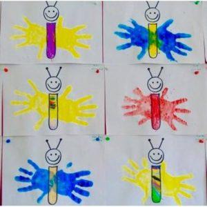 handprint-butterfly-art-idea
