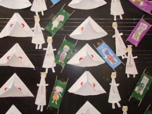 hospital-theme-crafts-for-preschool