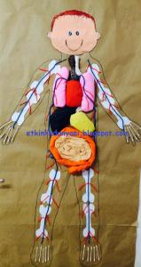human-body-craft-for-preschool