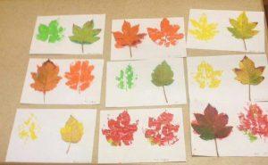 leaves-art-ideas-1