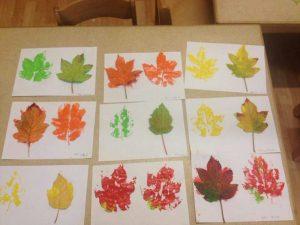 leaves-art-ideas-2