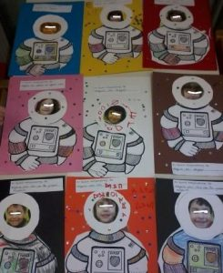 lessons-games-printable-astronaut-craft-1
