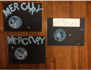 mercury-activity-for-toddlers