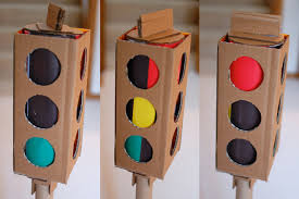 milk-carton-traffic-light-1