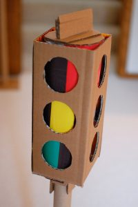 milk-carton-traffic-light-3