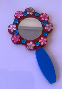 mirror-craft-ideas-15